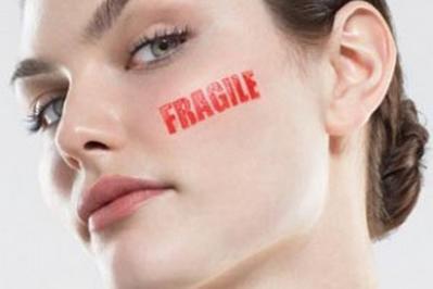 Tips Memilih Pembersih Wajah untuk Kulit Sensitif