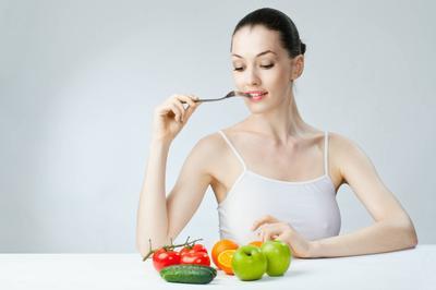 Apa Manfaat Dari Diet Clean Eating?