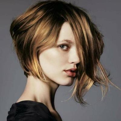 source  http   www.prettydesigns.com 28-awesome-bob -haircuts-for-women-of-any-age  78687930cb