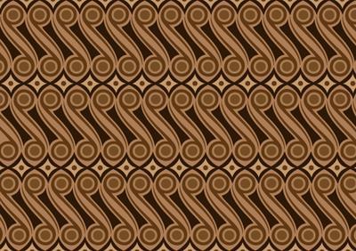 Kenali 6 Jenis Corak Batik Indonesia