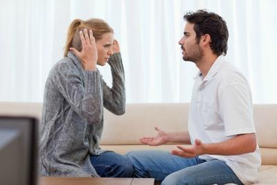 Kesalahan Wanita Dalam Menjalin Hubungan