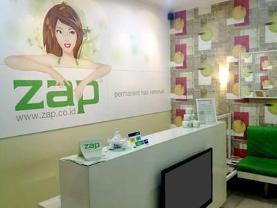 Rekomendasi Tempat Untuk Melakukan Permanent Hair Removal