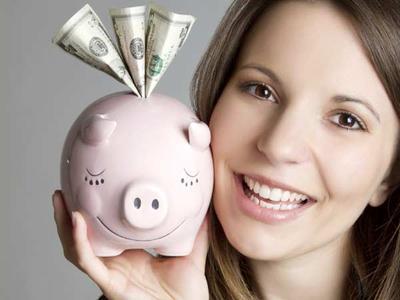 Cara Tepat Memilih Investasi Untuk Wanita