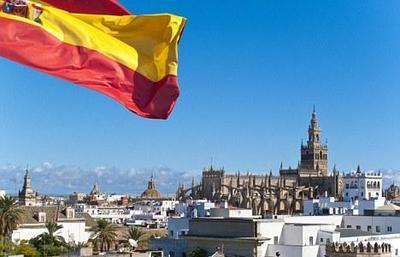 Destinasi Wisata Terpopuler di Spanyol