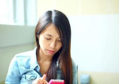 5 Aplikasi Game Gratis untuk Mengusir Stres