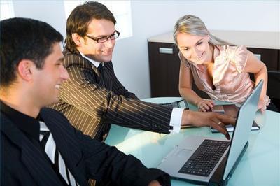1. Mencari Tahu Profil Perusahaan yang Dilamar