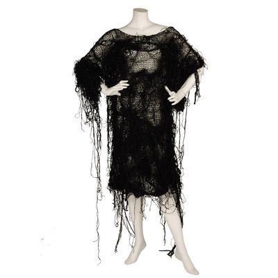 CdG adalah Fenomena Anti Fashion