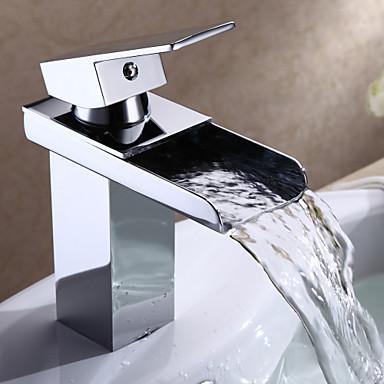 Inspirasi Desain Keran Air yang Modern dan Unik untuk Rumah Modern
