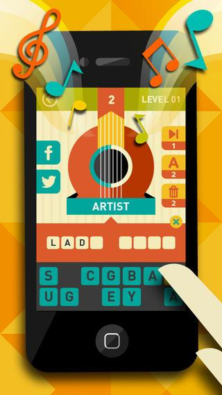 5. Icon Pop Song