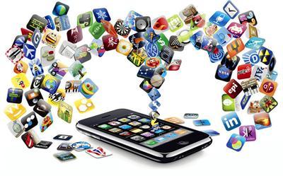 Inilah Aplikasi Indonesia yang Go Internasional