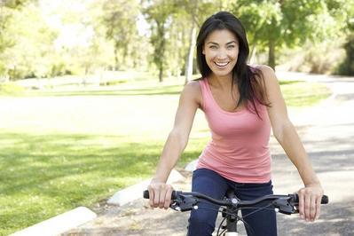 1. Kenali Manfaat Olahraga