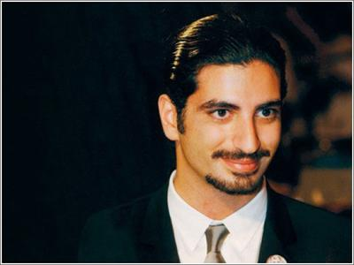9. Fahd Hariri