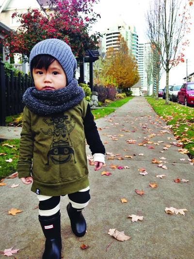 9. Kyan Yim