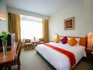 5 Hal yang Wajib Dilakukan Saat Tiba di Kamar Hotel