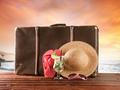 10 Tips Packing Simpel & Ringan