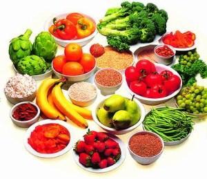 Jenis Makanan Sehat yang Membantu Menurunkan Kolesterol