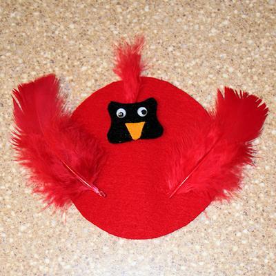 CD Angry Bird