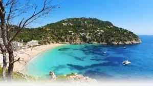 Kepulauan Balearic