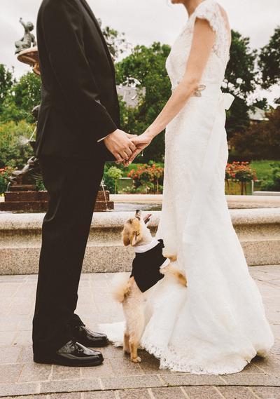 2. Entah takut atau senang majikannya menikah?