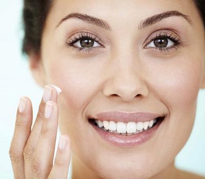 Make Up Bebas Kilap Dengan Primer
