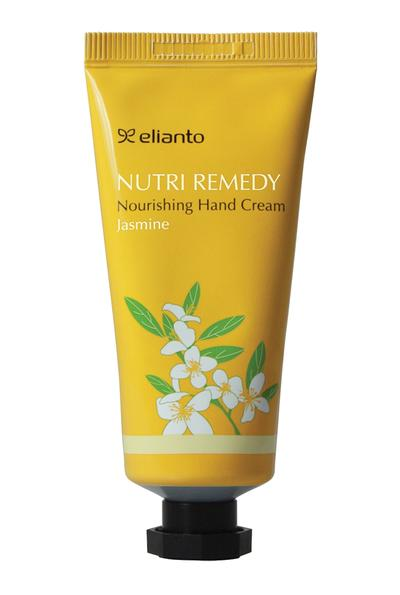 Elianto Nutri Remedy Nourishing Hand Cream