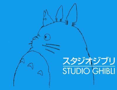 5 Film Animasi Karya Studio Ghibli yang Meraup Pendapatan Tertinggi (Part 1)