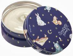 5 Hand Cream dengan Kemasan Lucu yang Paling Diinginkan Setiap Wanita