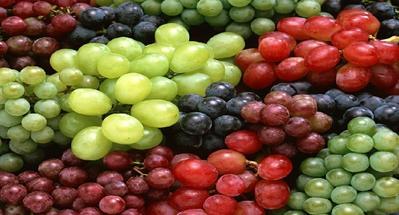 Anggur