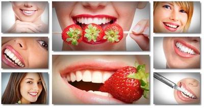 Cara Merawat Gigi agar Selalu Sehat