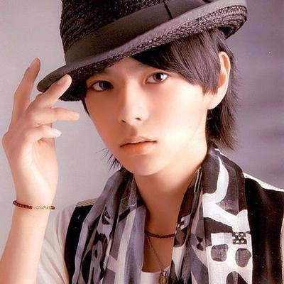 Shori Sato