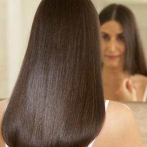 Cara Memanfaatkan Hazelnut Untuk Merawat Rambut