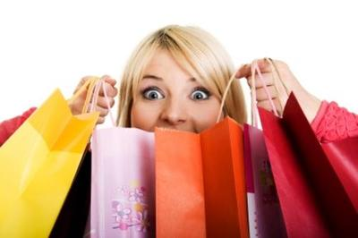 5 Tips Menghindari Belanja Berlebihan