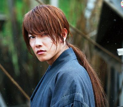 5 Film Live Action Terbaik Adaptasi Manga Jepang