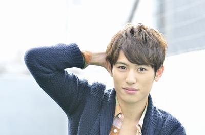 5 Aktor Ikemen dari Jepang yang Sedang Naik Daun