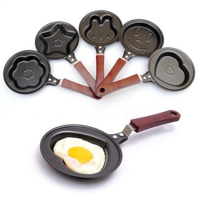 5 Peralatan Dapur dengan Desain Unik dan Lucu