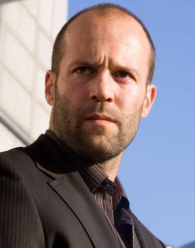 Hot Bald Guy! Seleb Pria Berikut Justru Terlihat Keren dengan Kepala Botak (Part 1)