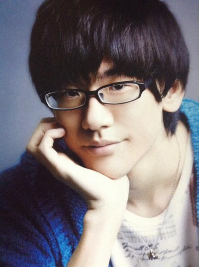 4. Hanae Natsuki