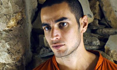9. Adam Bakri
