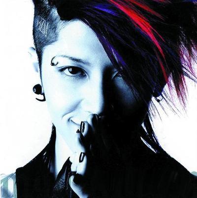 3. Album Miyavizm (2005)