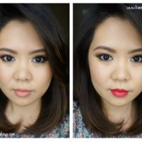 5 Artikel Matome Favorit Jilly dari Kirei Make Up