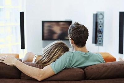 Rekomendasi Film Barat Romantis untuk Mengisi Akhir Pekan