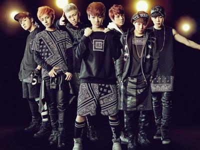 Brand Fashion yang Digemari Idol Kpop
