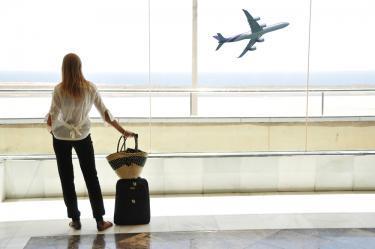 6 Hal yang Perlu Diketahui oleh Solo Traveler