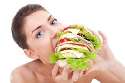 5 Kesalahan Tidak Terduga Dalam Menurunkan Berat Badan
