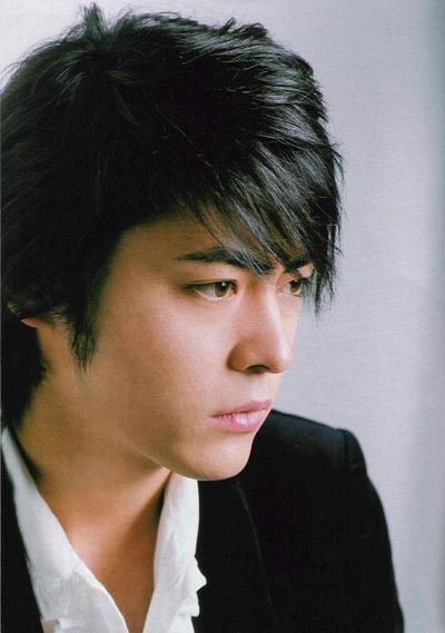 1. Takayuki Yamada