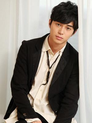 4. Masahiro Higashide