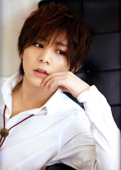 5. Ryosuke Yamada