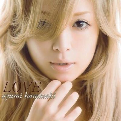 7 Lagu Ayumi Hamasaki yang Enggak Ada Matinya!
