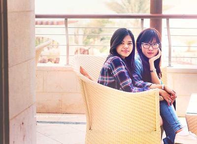 5 Artikel Matome Favorit Pilihan My Lovely Sister