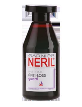 Garnier Neril Anti-Loss Guard Tonic